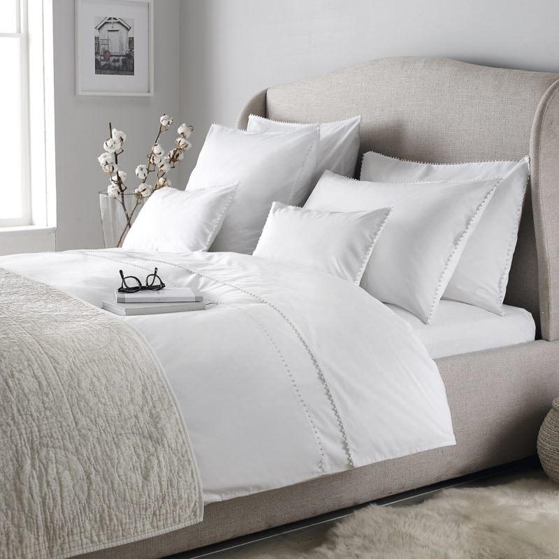 Duvet Vs Comforter Which Is Better