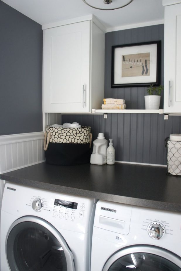 Laundry room ideas