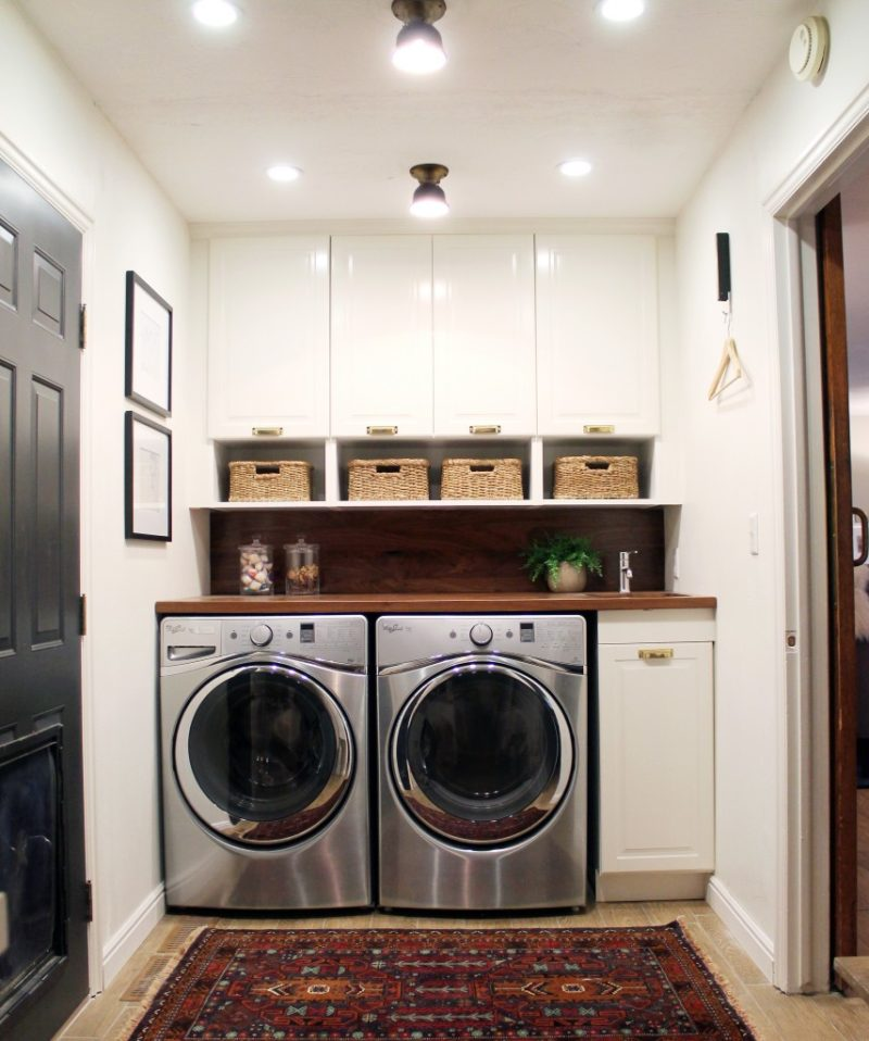 Exceptional Laundry Room Ideas