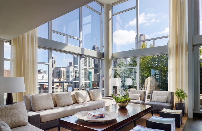 Floor To Ceiling Windows Ideas Benefits And How To Install Interiors Inside Ideas Interiors design about Everything [magnanprojects.com]