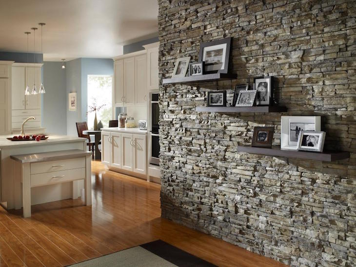 36 accent wall ideas to make your home amazing