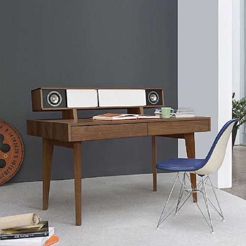 16 Modern Computer Desk for Your Home Office