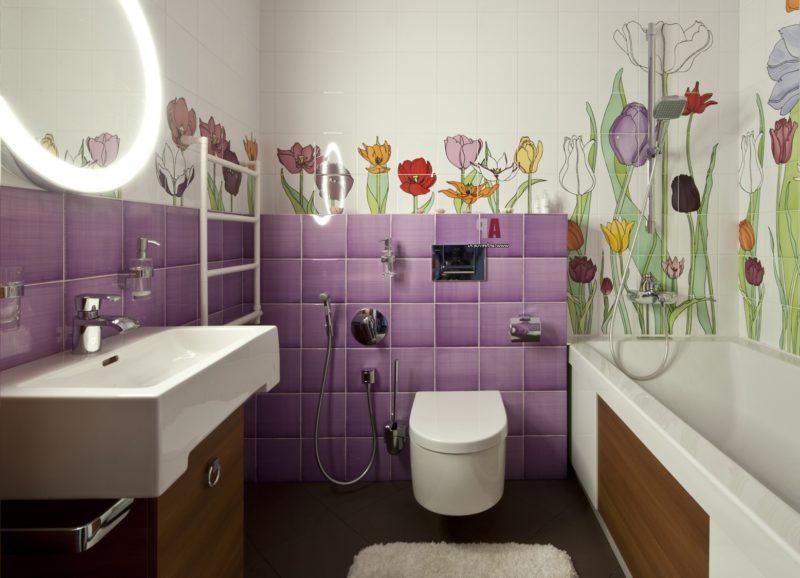 Budget Bathroom Renovation Cost